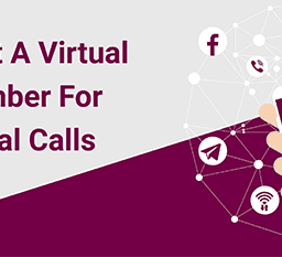 Buy Virtual number FI-E