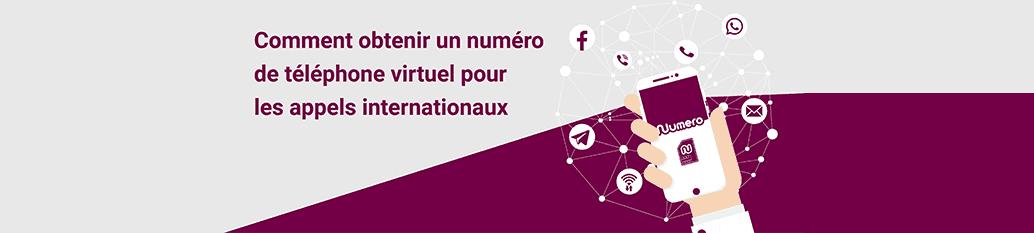 Buy Virtual number FI-F