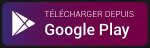 Acheter un numéro virtuel Android