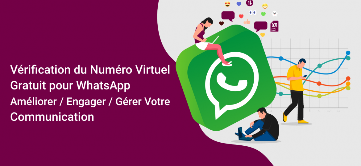 Cover Whatsapp tutorial French