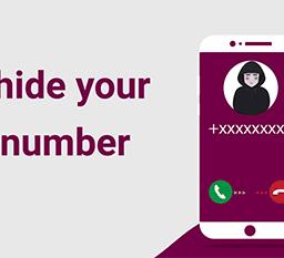 how to make Private call FI-E