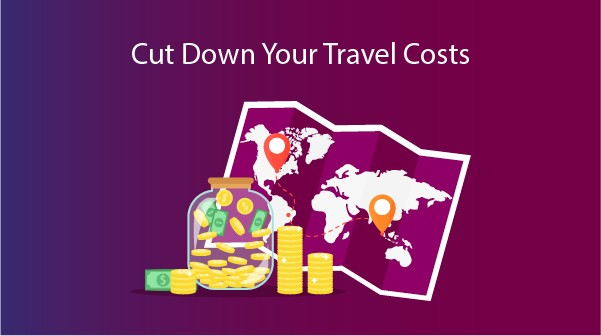 Cut Down Your Travel Costs Using International eSIMs