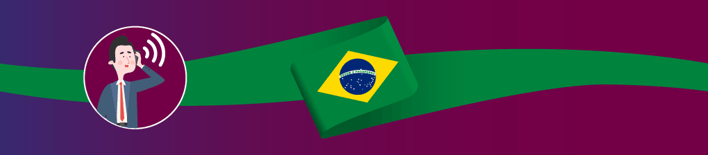 Best Methods To Make International Calls From Brazil/ To Brazil