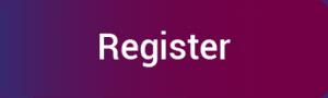 Register now in Numero eSIM reseller program