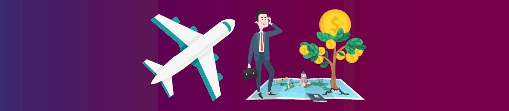9 conseils essentiels pour économiser de l'argent à l'intention des expatriés commencent à y travailler dès maintenant