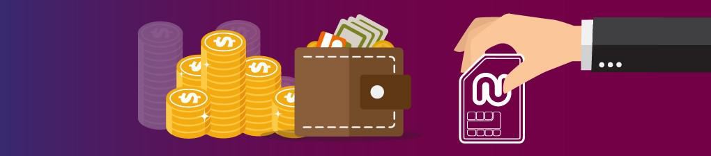 كيف تستخدم برامج الارقام الوهمية لتخفيض تكاليف الشركة وفريق خدمة العملاء