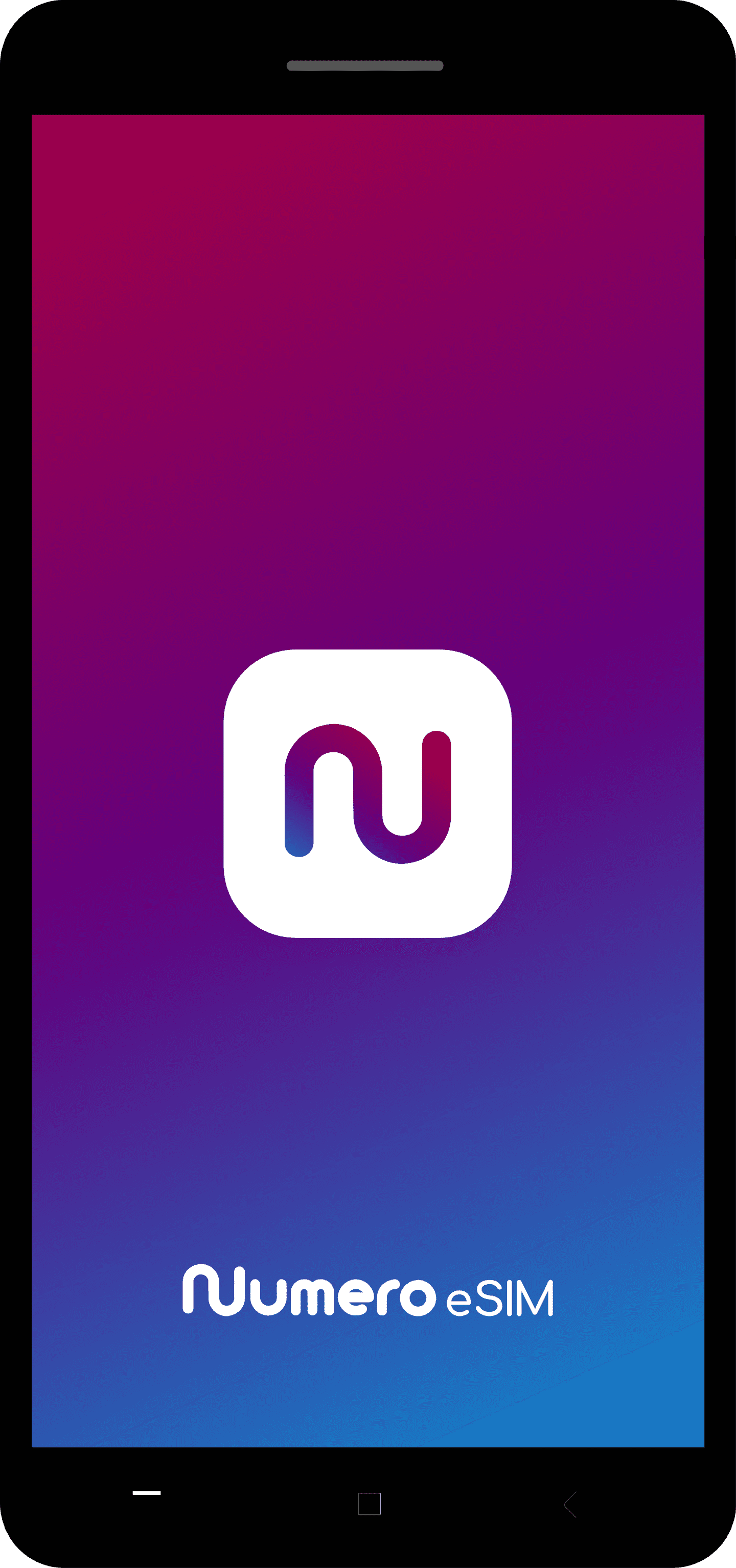 Numero