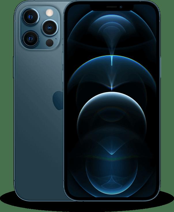 iPhone 12 Pro Max من الاجهزة التي تدعم esim