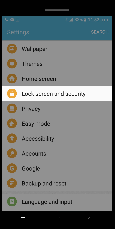 protect your hack prepaid SIM card